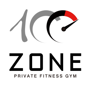 ZONEGYM